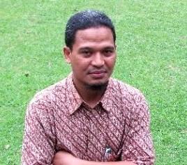 Nur Rahman Hakim: Hidayah Itu Hadir Lewat Mimpi