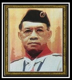 sri sultan