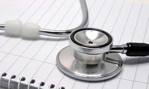 """Pengaruh PNS """"Pulang Kampung"""", Dikes Akui Kekurangan Tenaga Kesehatan"""