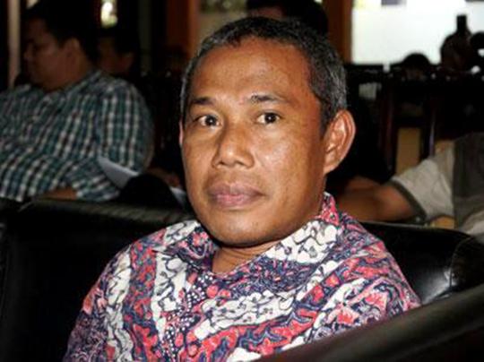 TKD Pegawai dan Dana Aspirasi Dewan Bakal Ditiadakan