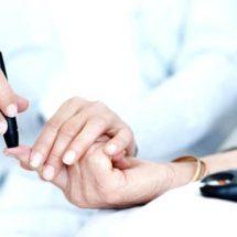 Mengenal Penyakit Diabetes Mellitus