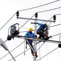 PLN Bantah Lakukan Pemadaman Tanpa Informasi