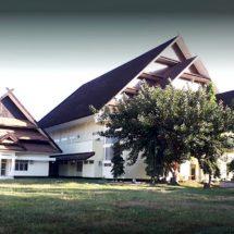 Pendapatan DPRD KSB Bakal Naik 5 Kali Lipat