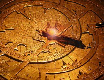 Sejarah Penanggalan Hijriyah dan Masehi