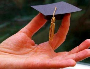 Bantuan Dana Pendidikan Untuk Mahasiswa Dikurangi