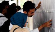 PNS Masih Jadi Primadona Pencari Kerja
