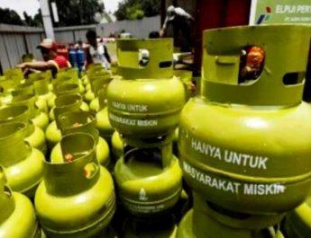 Konversi Mitan Ke Gas di Sumbawa Barat Molor