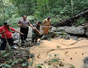 Pencemaran Lingkungan Jadi Penghambat Utama Pengembangan Pariwisata Sumbawa Barat
