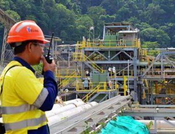Kontrak Kerja PT MacMahon Bikin Karyawan Ketar-ketir